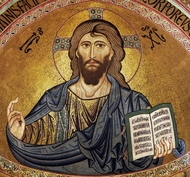 Gospels of the first century. It is thought that before Mark, Luke, Matthew, and John, other gospels were written but may be lost. This theory has never been proven.