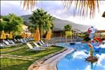 smartline Village Resort & Waterpark, Chersonissos | Neckermann