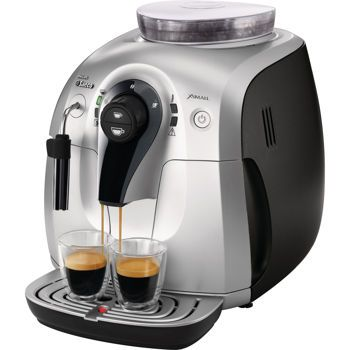 17 best ideas about cafetiere expresso pas cher on pinterest