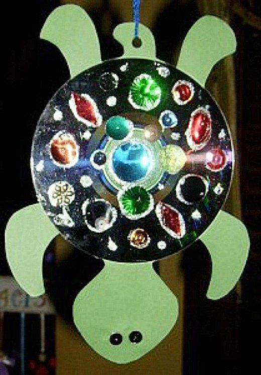 1000 craft ideas for adults on pinterest craft ideas Summer craft ideas for adults