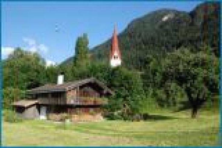 Location for my next painting classes: Reith Im Alpbachtal, Sankt Gertraudi, Tirol, Österreich    Termine: 10. - 14. Juli 2017 und 17. - 21. Juli 2017  Kurszeiten: jeweils 9-12 und 14-17 Uhr  Tel:+436505262008