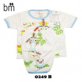 Baju Anak 0249B - Grosir Baju Anak Murah