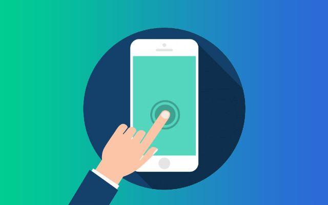 Akıllı Telefon Alırken Dikkat Edilmesi Gerekenler