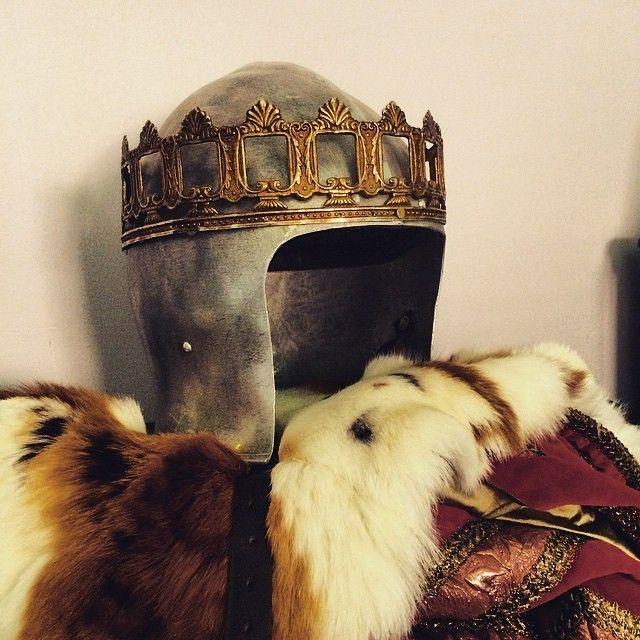 carlos emperador | Tumblr