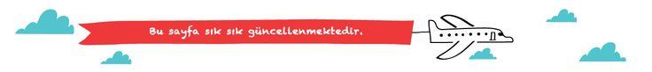 Seyahat Rehberi   Gezi Blogları   Tatil ve Gezi Siteleri