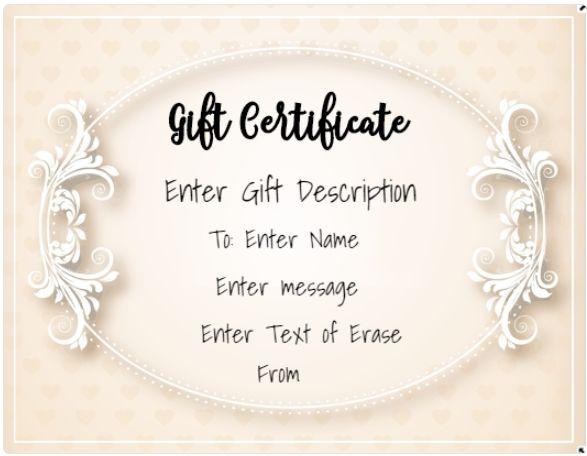Viac ako 25 najlepších nápadov na Pintereste na tému Online - certificate maker online free