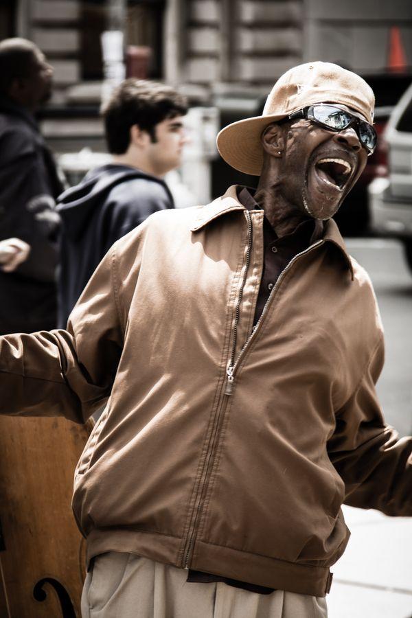 Stay sassy. #embraceliving #inspiration #aging #eldersrule #seniors