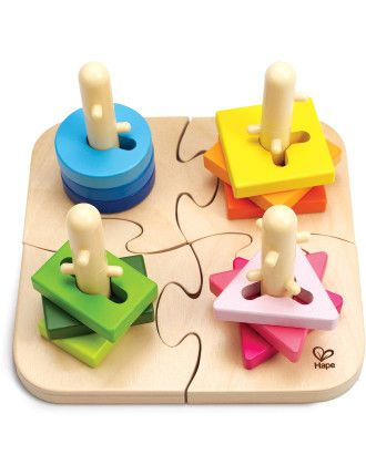 Games & Puzzles | Board Games | Kid's Games Online | David Jones