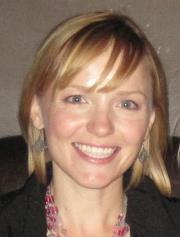 Keri Adams, BodyMind Nourishing Coach Extraordinaire  http://www.ingoodhealth.ca/