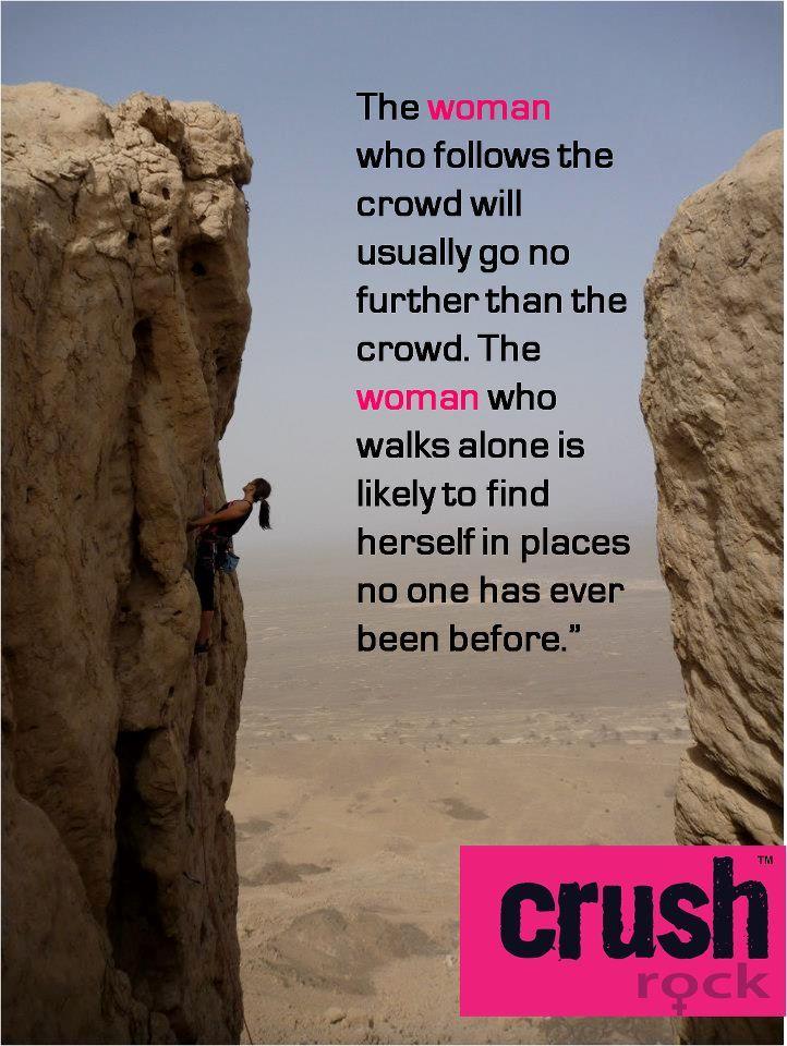 Albert Einstein Quote.. (With images) Rock climbing