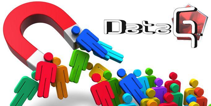 Data G Enterprises™ Website designers sunshine coast Queensland. We pull business to you
