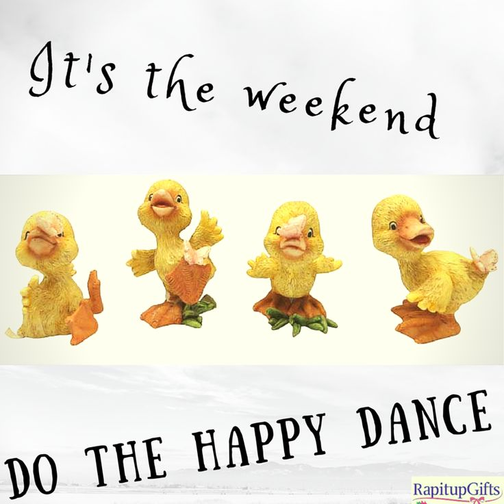 Here at Rapitupgifts it's all about  colour, dancing like no ones watching and being positively HAPPY each and every day no matter what.