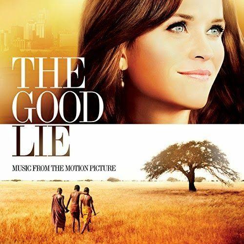 BSO: The good lie (La buena mentira)