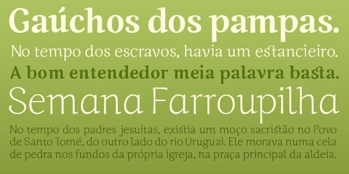 catturitaDesktop Fonts, Types Wishlist, Fonts Catturita