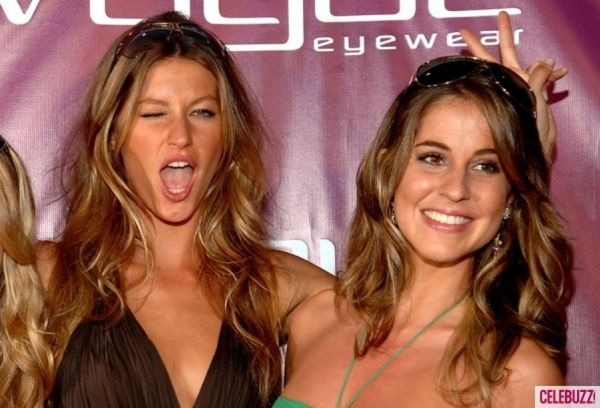10 Celebrity Twins In Hollywood That Will Shock You For Sure