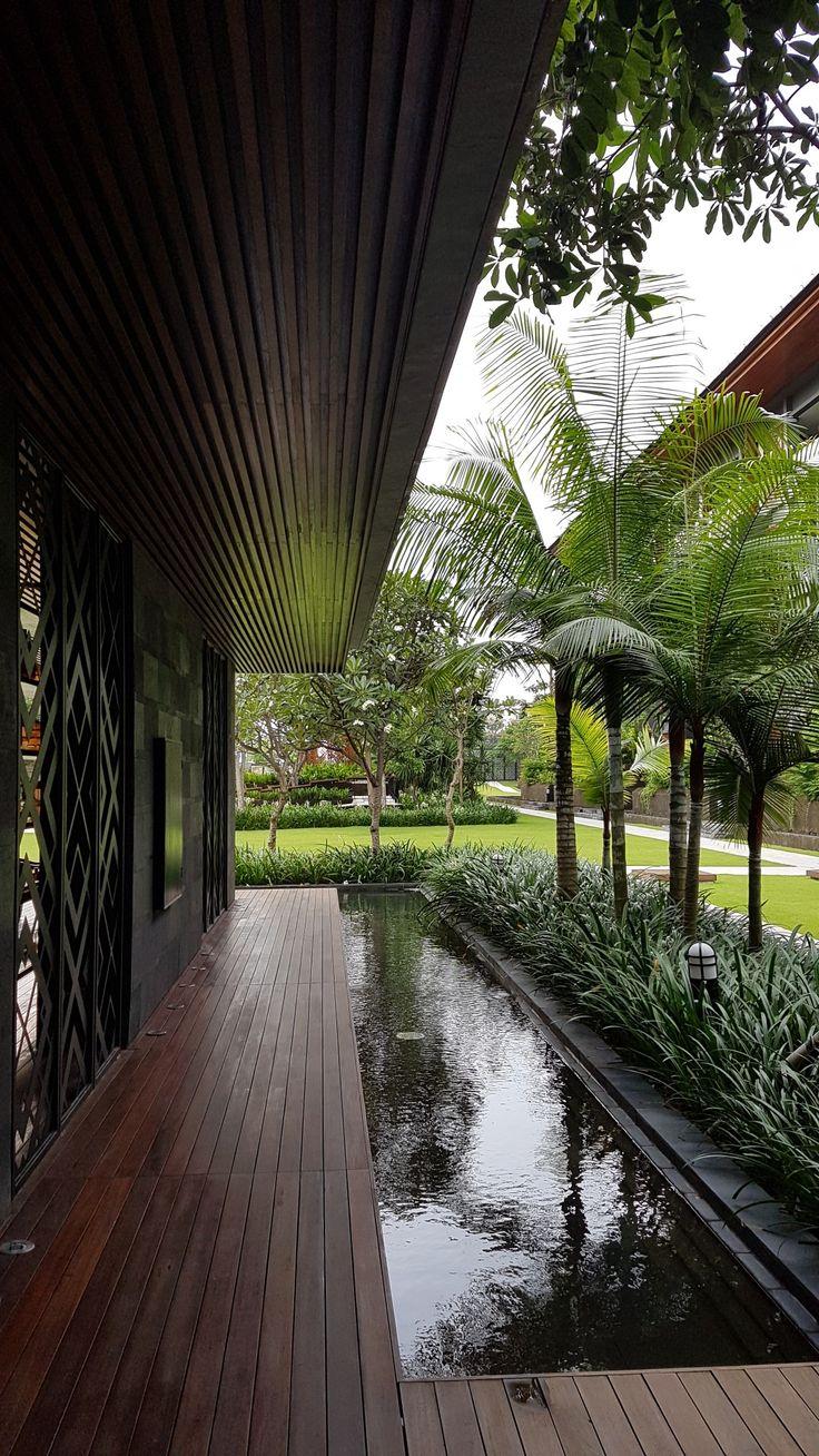 Hotel Indigo Seminyak Bali