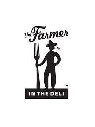 Image result for farm logos
