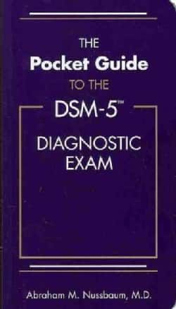 31 best cardiology books ebooks images on pinterest cardiology the pocket guide to the diagnostic exam fandeluxe Images