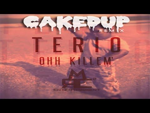 Caked Up Says He Didnt Steal also Caked Up Wallpaper furthermore Caked Up Jackal Coco Remix also Royalwylds in addition Watch. on oscar caked up remix
