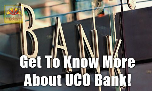 UCO bank share price is currently trading at Rs. 60.45. The net profit at UCO Bank took a hit of 26% for the FY15 fourth quarter. Know more about the stock.