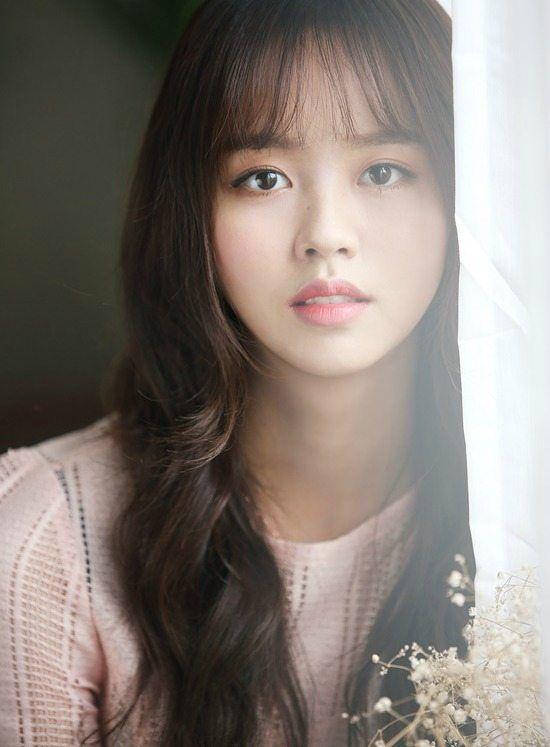 Kim So-hyun offered Radio Romance opposite Yoon Doo-joon » Dramabeans Korean drama recaps