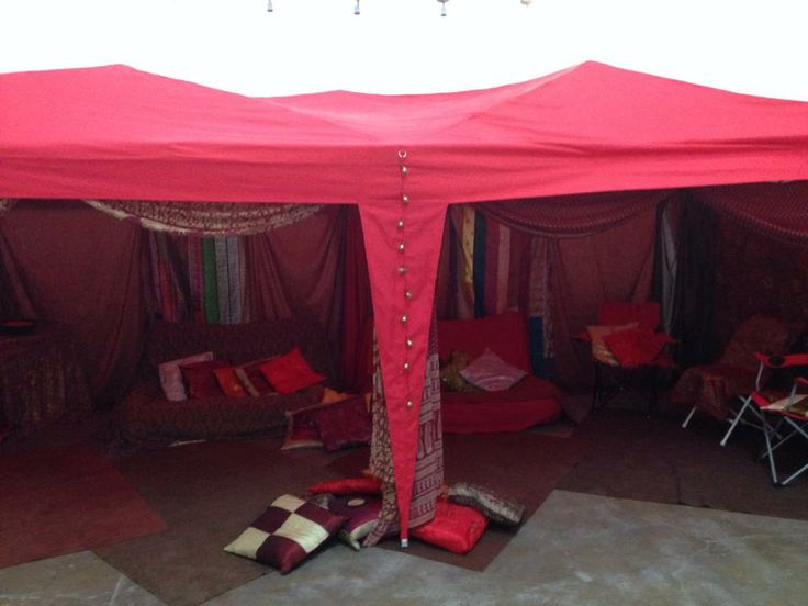 Texas Red Tents & 151 best Red Tent Temple images on Pinterest | Painting art ...