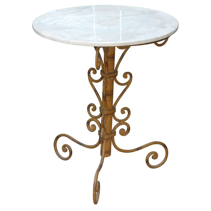 Outdoor Victorian Table: 1000+ Images About Victorian Garden Furniture On Pinterest
