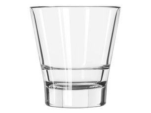 Whiskey Glasses, Scotch Glasses - Online Homeware – Restful Spaces