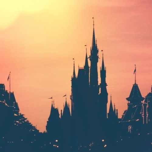 Magic Kingdom is where Snow White first lives. Her mother dies shortly after she is born and after her father remarries, he also dies. This saying, Snow White is left as an orphan in her own home. She lives in a beautiful kingdom though, tall towers and big windows. I'm sure with an awesome view. I found this picture through a Disney website. the website has many other castle pictures to go with just like this one.