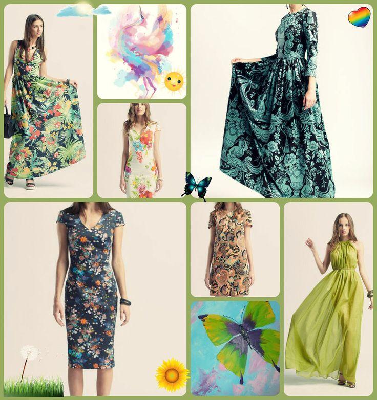 Мы оставляем место для твоего творчества. Cоздавая свой образ, вырази то, что хочешь сказать именно ты… DIZALICA  Великолепные платья от #DIZALICA в #ArtBoutiqueMancini специально для Вас!  #SPb #Boutique #Mancini #fashion #весеннеенастроение #покупки #порадуйсебя #shopping #приоденься  👑#ArtBoutiqueMancini ул. Фурштатская, д. 19. Режим работы: 11:00-22:00 ☎️ 8(812) 273 31 13