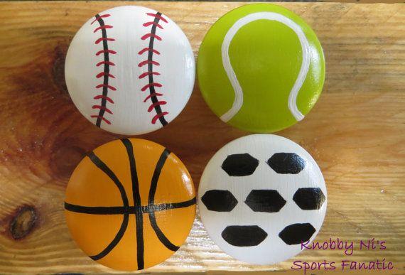 1000 Ideas About Baseball Dresser On Pinterest Dressers