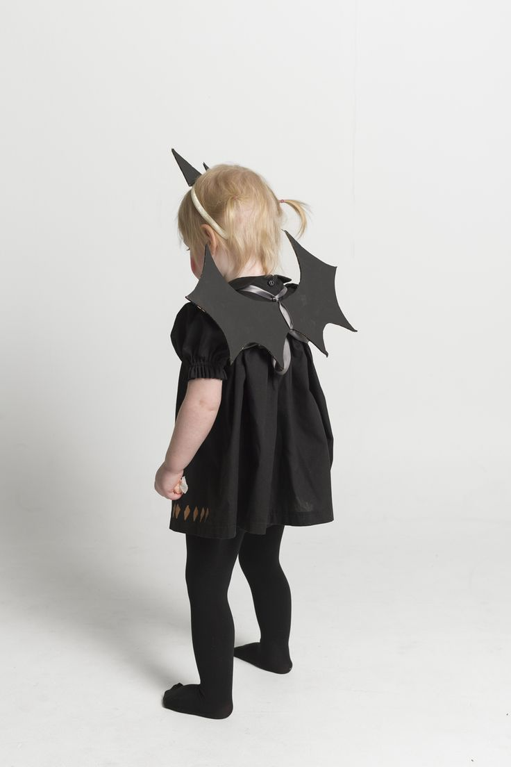 25+ best ideas about Simple halloween costumes on Pinterest | Easy ...