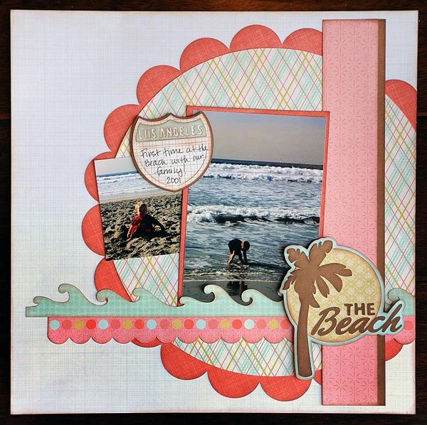 149 Best Images About Cricut-Elegant Edges On Pinterest