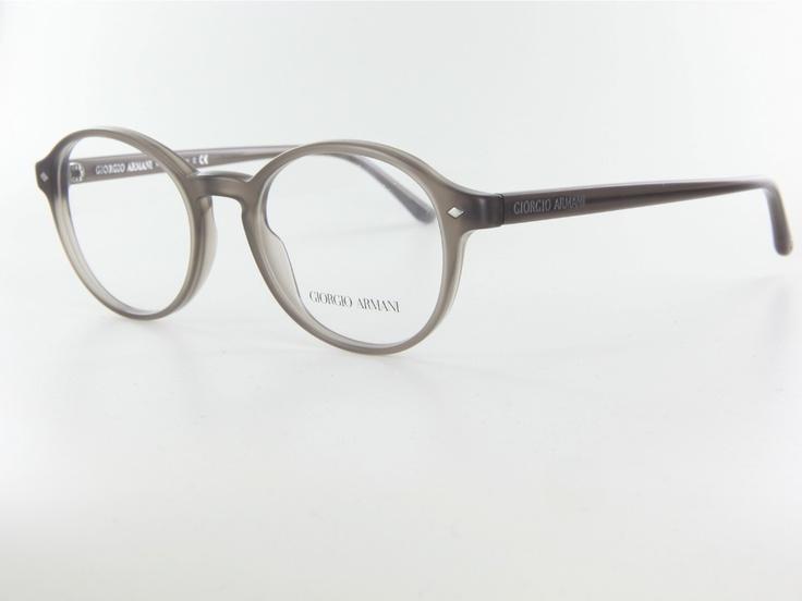 Giorgio Armani brillen, Giorgio Armani monturen, Giorgio Armani eyewear, Gent, Brugge