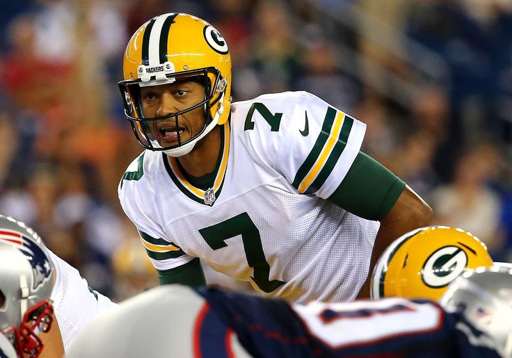 Report: Packers came close to trading Brett Hundley on Friday  http://ift.tt/2qlMEAF Submitted April 30 2017 at 07:23PM by lilturk82 via reddit http://ift.tt/2qtyQmF