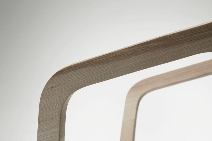 She Said chair #chair #furniture