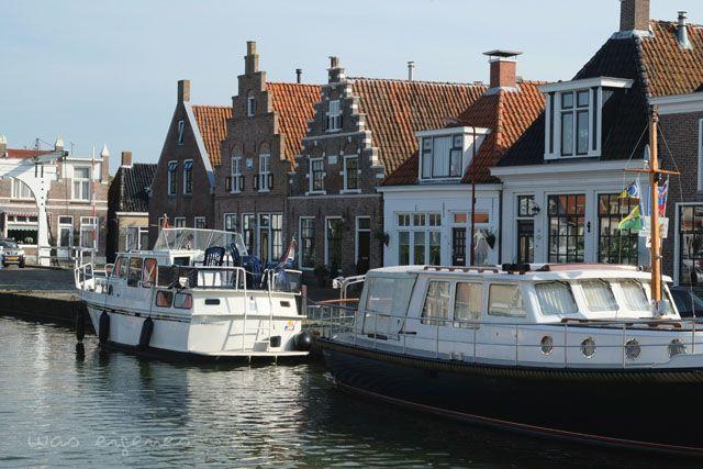 die besten 25 ijsselmeer ideen auf pinterest segeln ijsselmeer holland und alkmaar. Black Bedroom Furniture Sets. Home Design Ideas