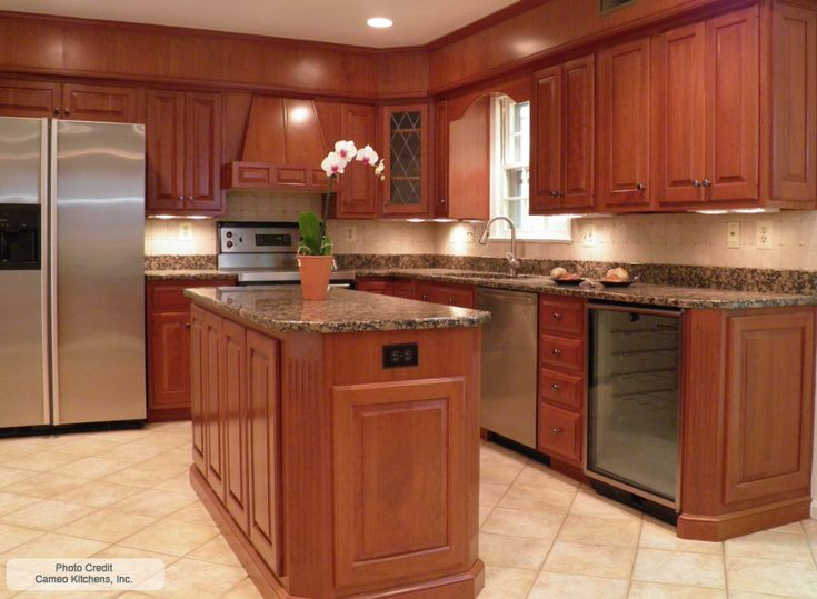 Best Baltic Brown Granite Ideas Brown Granite Brown Granite 400 x 300