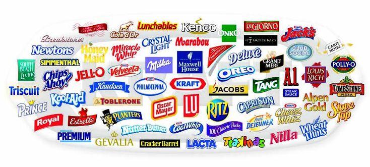kraft foods - Google Search