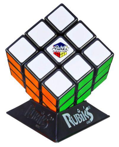 Rubik-039-s-3-x-3-Puzzle-Cube-Game-Rubiks-Toy-3x3-Official-Original-Genuine-Rubik