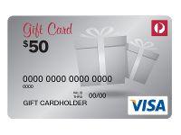 Best 25+ Prepaid gift cards ideas on Pinterest | Visa credit card ...