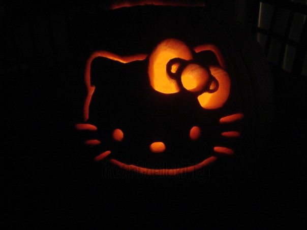 40 best Stuff I Sold! images on Pinterest Cat, Cats and Cuddle cat - hello kitty halloween decorations