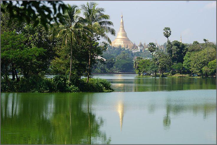 Eine kleines Paradies http://fc-foto.de/37792396
