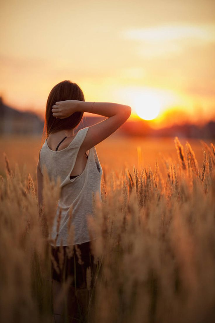 """""""Every morning, we get a chance to be different. A chance to change. A chance to be better. Your past is your past. Leave it there. Get on with the future part."""" - Nicole Williams"""
