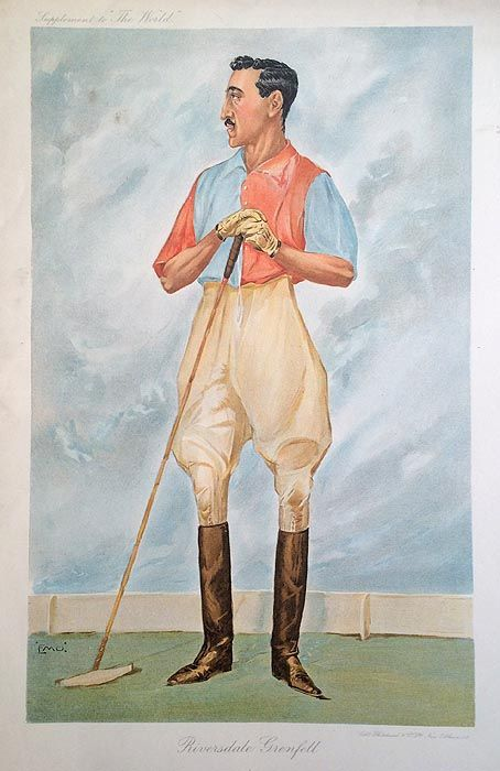 17 Best Images About Vanity Fair Caricatures Of Sportsmen On Pinterest Duke Polos