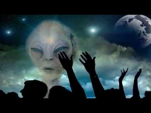 New Age Deception: Disclosure Has Happened Ea40f1623f2049c6975291a176501225