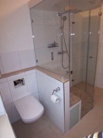 Bildergebnis Fur Mauer Dusche Bad Badezimmer Bad Und Baden