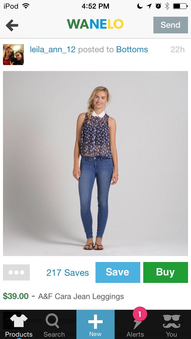 Adorable outfit back to school freshman outfit