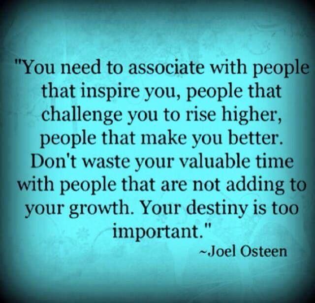 """Meet the extraordinary Joel Osteen, who for more than a decade has become a powerful inspiration and encouragement to millions of people who watch him on television and listen to his sermons. He is a pastor, author and television host who leads America's largest Christian congregation, Lakewood Church in Houston, Texas. """"The main rule to me is to honor God with your life"""". Joel Osteen http://www.thextraordinary.org/joel-osteen"""