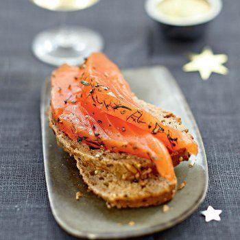 1000 id es sur le th me recettes bulgares sur pinterest - Saumon gravlax rapide ...